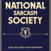 nationalsarcasm1