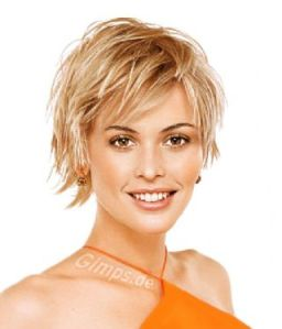 Short_Shag_Hairstyle_7367