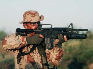 ORD_M203_on_M4_Carbine_lg